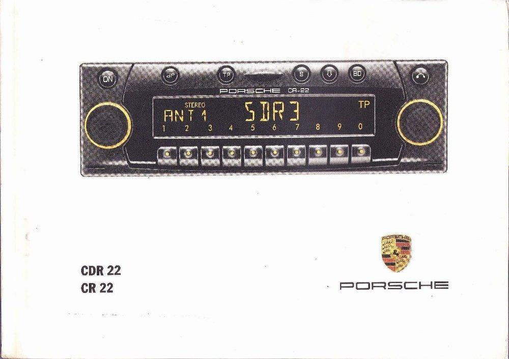 CDR 22  Notice  85000-page-001.thumb.jpg.b18de41f8047eb29ae0896f2773ec10b
