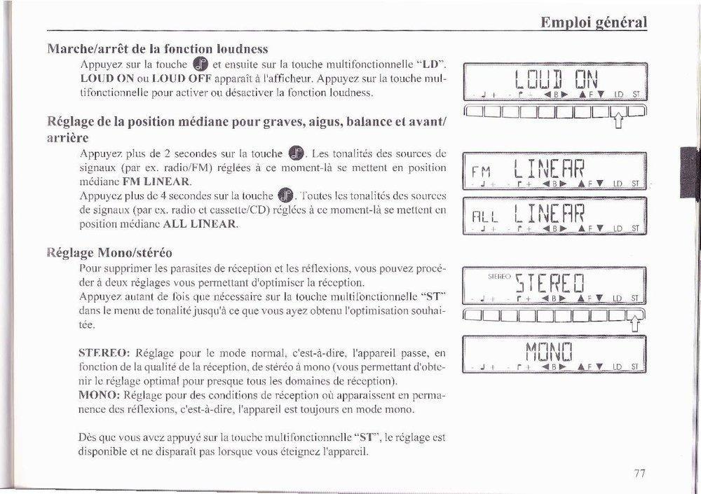 CDR 22  Notice  85000-page-009.thumb.jpg.0ec0dc893fd9378376a05d0f8f96d00a