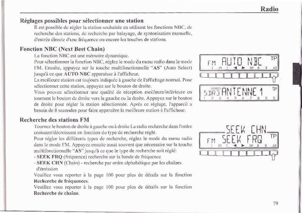 CDR 22  Notice  85000-page-011.thumb.jpg.5b64cb6506b639a81963859b326ff709