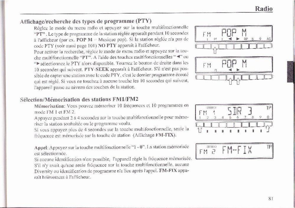 CDR 22  Notice  85000-page-013.thumb.jpg.30ed07ce69ee666367efb53b49d19949