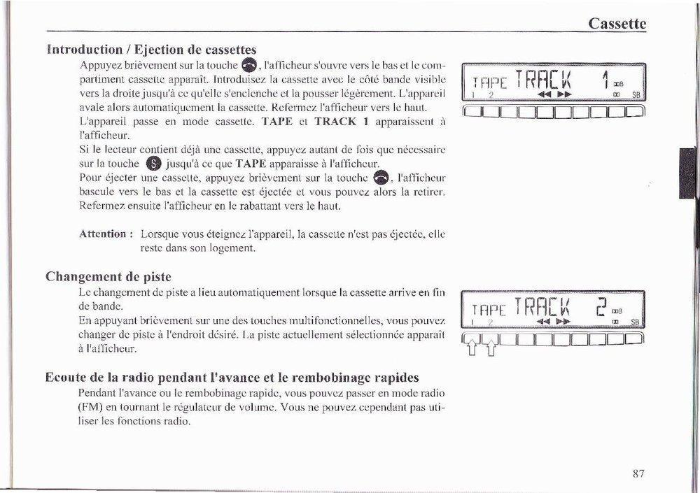 CDR 22  Notice  85000-page-019.thumb.jpg.308646dc13301ba7b910174ec16d1677