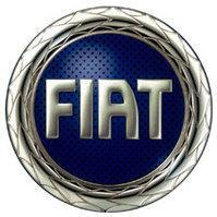 Club Multipla Fiat