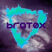 BrAt0x Gms