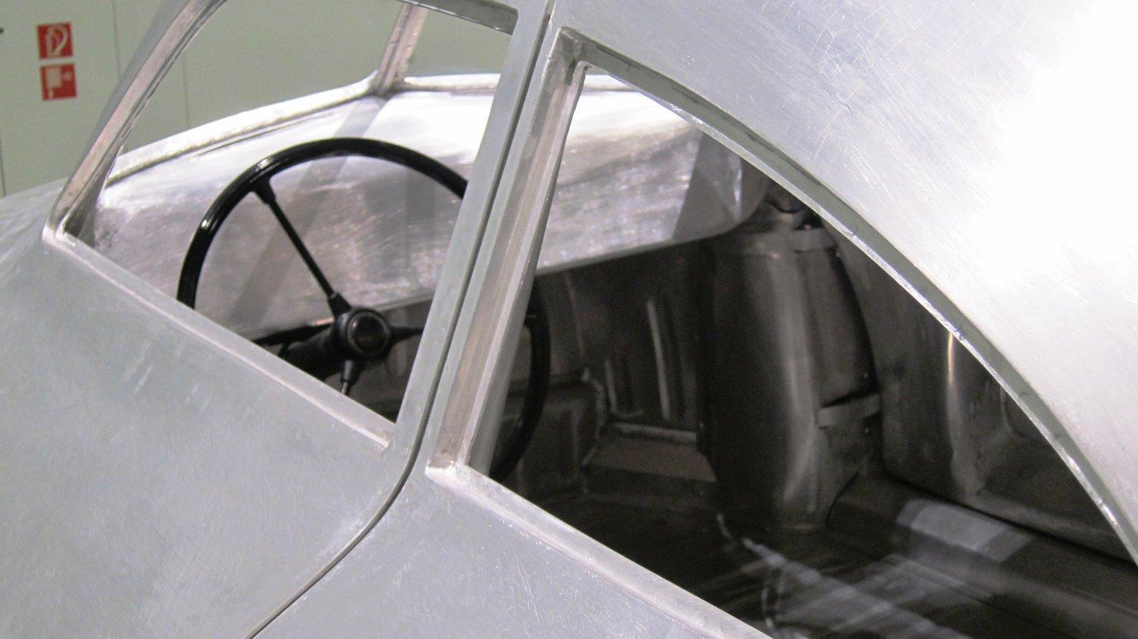 Porsche type 64 (8)