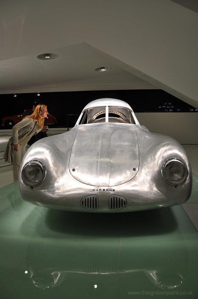 Porsche type 64 (7)