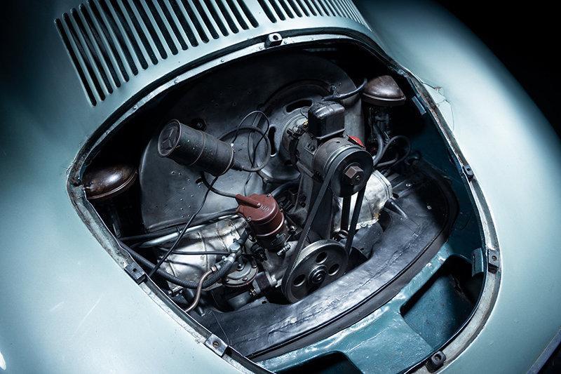 Porsche type 64 (6)