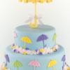 Cumpleaños para todos los amigos y familiares