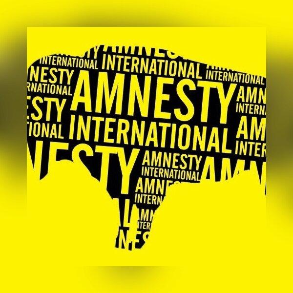 RedBus con Amnesty 2.jpg