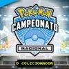 Campeonato nacional de Pokémon 1.jpg