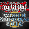 Card Especial Yu-Gi-Oh Brasil 1.png