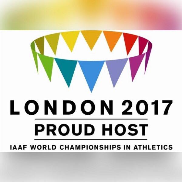 Campionati del mondo di atletica leggera 2017 - img