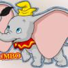 Dumbo (1941) - DVD Édition 70e Anniversaire 1.png