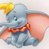 Dumbo (1941) - DVD Édition 70e Anniversaire 2.png