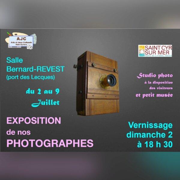 Expo photos club AJC  1.jpg