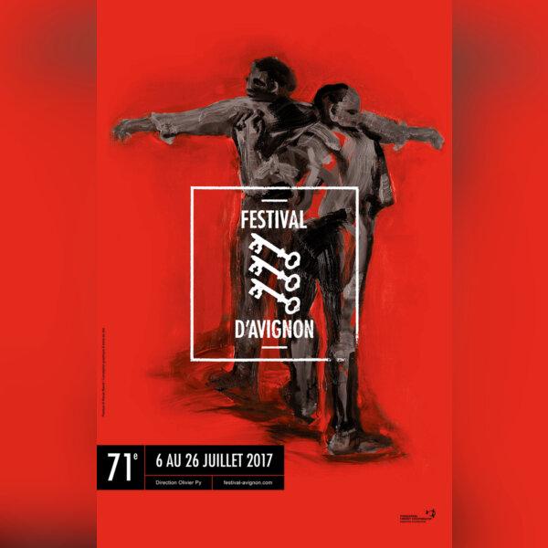 Festival d'Avignon 1.jpg