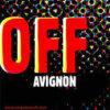 Festival d'Avignon 2.jpg