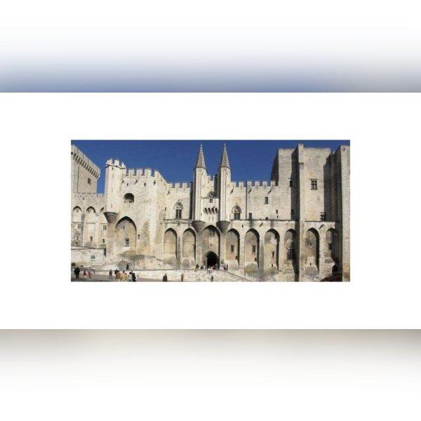 Festival d'Avignon 3.jpg