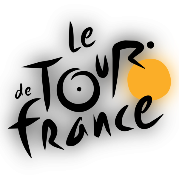 Tour de France cycliste 1.png