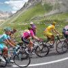 Tour de France cycliste 2.jpg