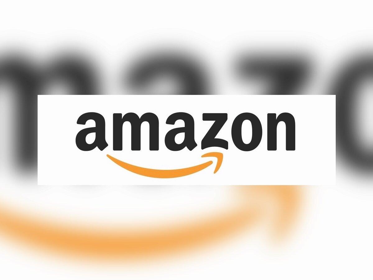 AMAZON PRIME DAY 2017 3.jpg