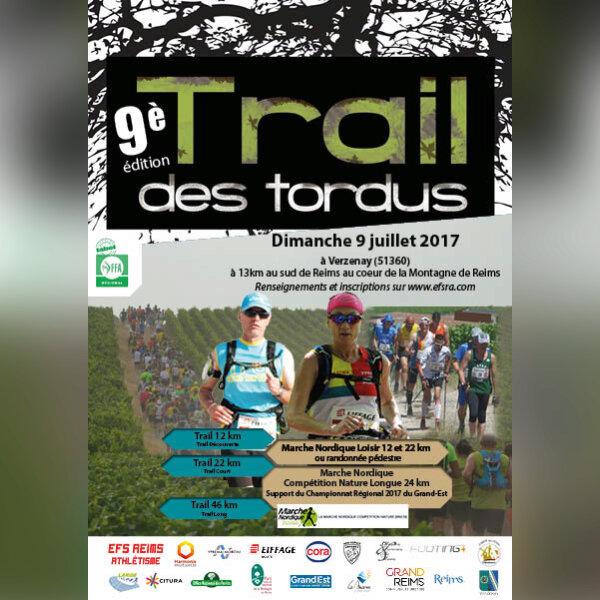 Trial des tordus - Verzenay (51) 1.jpg