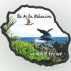 Le 2ème congrès international des baleines à La Ré 2.png