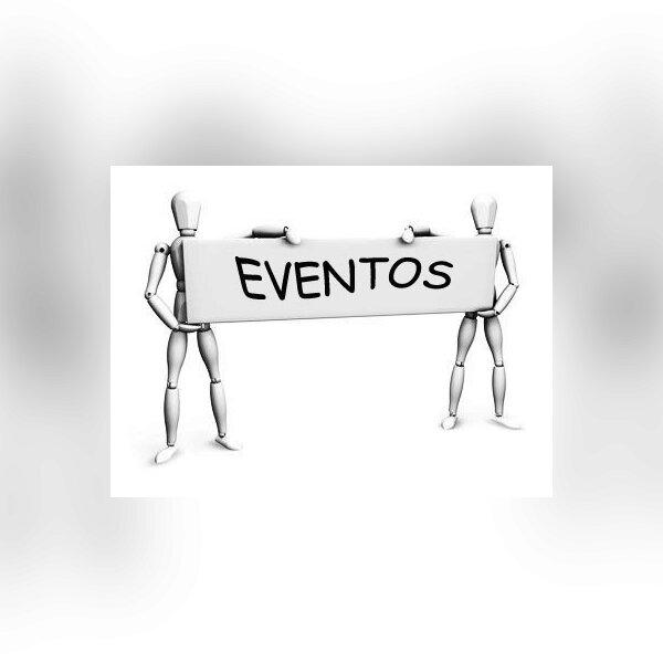 (#Evento) Anuncia tu evento en INFOPOLICIAL  3.jpg