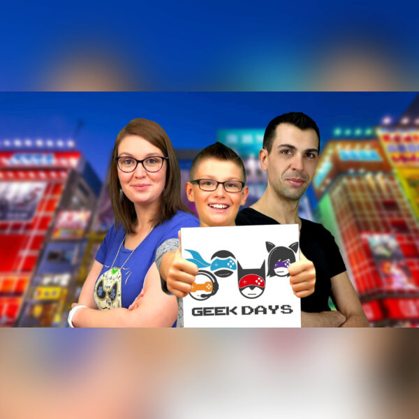 Family Geek au Geek Days Lille 1.jpg