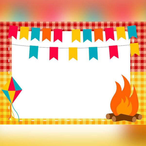 Encontro Festa Juninja(Julhinja) 1.jpg