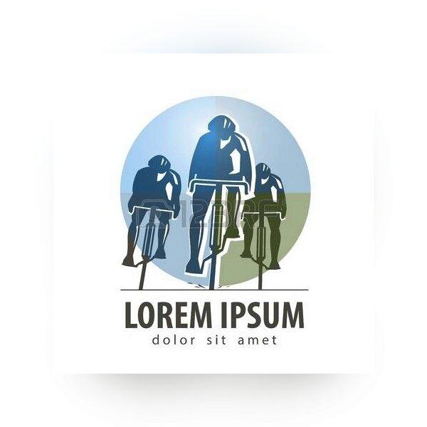Ciclismo natural 1.jpg
