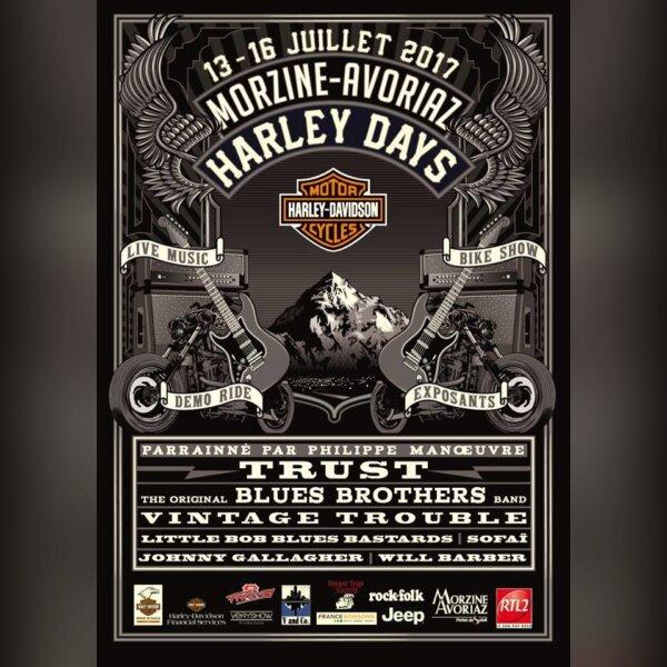 Morzine Harley Days 2017 1.jpg