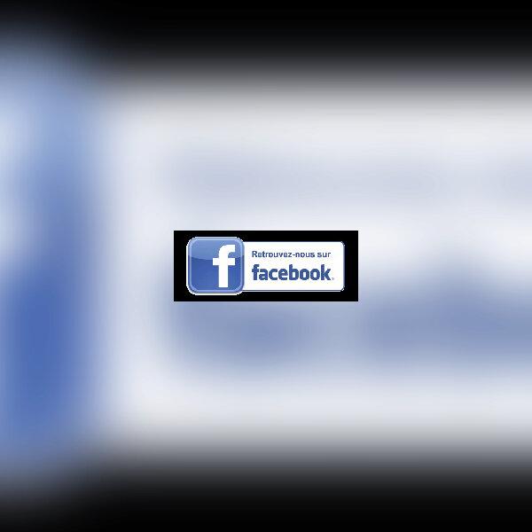 Ouverture de la page Facebook 1.jpg