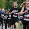 Missing People 10K Run
