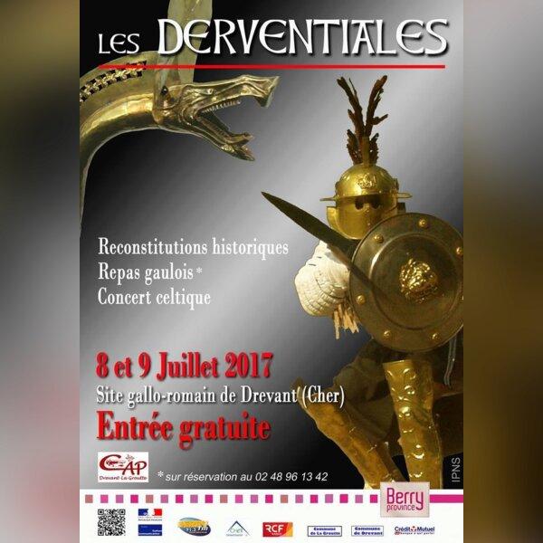 """Les Derventiales"" 1.jpg"