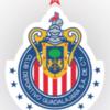 Consagración del Torneo Apertura 2017 2.png
