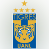 Consagración del Torneo Apertura 2017 3.png