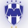 Consagración del Torneo Apertura 2017 4.png