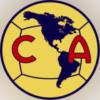 Consagración del Torneo Apertura 2017 5.png