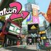 Splatfest World Premiere sur Splatoon 2 3.jpg