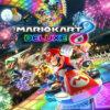 Soirée Mario kart Deluxe 1.jpg