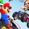 Soirée Mario kart Deluxe 2.jpg