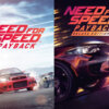 Sortie mondiale NFS Payback