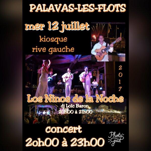 Los Ninos à Palavas  1.jpg