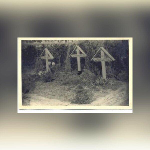 HOMENAGEM AOS 3 HEROIS DA FEB  2.jpg