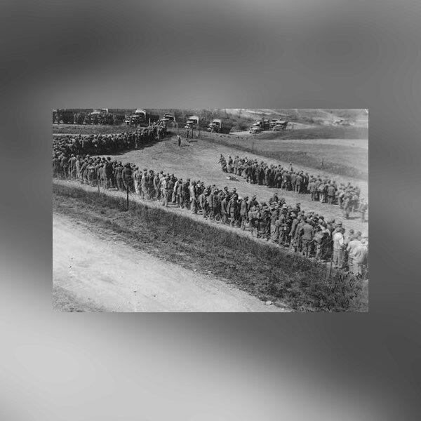HOMENAGEM  A rendição da 148ª Divisão alemã para  2.jpg
