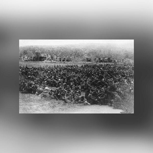 HOMENAGEM  A rendição da 148ª Divisão alemã para  3.jpg