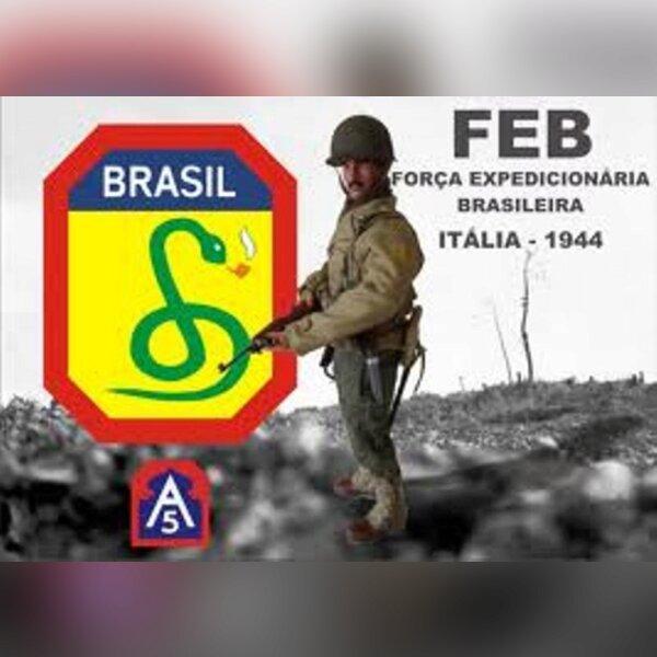 HOMENAGEM  A rendição da 148ª Divisão alemã para  4.jpg