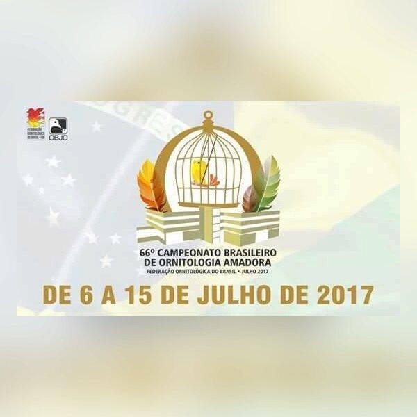 66º Campeonato de Ornitologia Amadora  1.jpg
