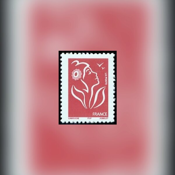Timbres de collection 1.jpg