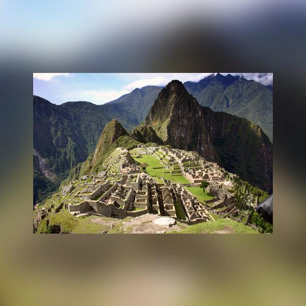 Vol cargo au Pérou 2.jpg